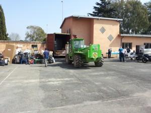 150320 container Benin - 1